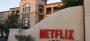 Kurs-Kosmetik: Netflix führt Aktiensplit durch 15.07.2015 | Nachricht | finanzen.net