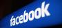 Facebook-Aktie minus vier Prozent: Unternehmen verdient weniger - Kosten steigen kräftig an - 29.07.15 - BÖRSE ONLINE