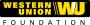 Western Union mobilisiert Kunden, Mitarbeiter, Repräsentanten und Geschäftspartner sowie die Western Union Foundation als Reaktion auf die EU-Flüchtlingskrise | Business Wire