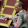Varoufakis in Berlin: Konzerne bald am Ende? - SPIEGEL ONLINE - Spam
