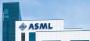 Schwache China-Konjunktur: Chipzulieferer ASML sieht sich trotz leichtem Gegenwind auf Kurs zu Rekordumsatz 14.10.2015 | Nachricht | finanzen.net