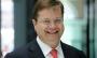 Urgestein verlässt Credit Suisse | Nachrichten, Analysen und Empfehlungen zu Aktiengesellschaften | Unternehmen Schweiz | Finanz und Wirtschaft