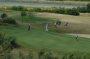 Golfen in Hiltrup -Home