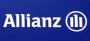 Allianz-Aktie: So tief kann das DAX-Papier noch fallen - 03.02.16 - BÖRSE ONLINE