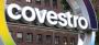 Dank Euro-Schwäche: Bayer-Tochter Covestro rechnet mit weiterem Wachstum 23.02.2016 | Nachricht | finanzen.net