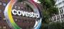 Trotz solidem Jahresauftakt: Covestro meldet Umsatzrückgang im Quartal 25.04.2016 | Nachricht | finanzen.net