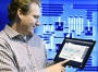 IBM Makes Quantum Computing Available on IBM Cloud to Accelerate Innovation - 04.05.16 - News - ARIVA.DE