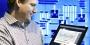 IBM treibt Innovation im Bereich Quantum Computing voran und bringt die Technologie in die Cloud - IT-Times
