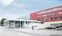 SDAX –ElringKlinger meldet Großauftrag. Beginn einer Trendwende? - Nebenwerte Magazin - Das Aktienportal für Anleger