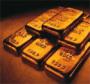 Kinross Gold verbleibt weiter in bullischer Lage vom 13.06.2016