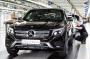 Daimler meldet August-Rekordzahlen - was macht die Aktie? | 4investors