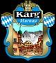 Karg Bräustüberl - Restaurant Karg Bräustüberl Murnau - bayerische Küche - Restaurant in Murnau - Essen gehen in Murnau - Biergarten in Murnau