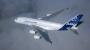Airbus Group meldet soliden Jahresabschluss - FliegerWeb.com - News Reportagen Videos!