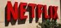 Bilanzzahlen: Netflix wohl vor starken Quartalszahlen am Montag | Nachricht | finanzen.net