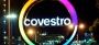 Von 44,8 auf 53,3 Prozent: Bayer verringert Covestro-Anteil | Nachricht | finanzen.net