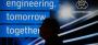 ThyssenKrupp-Aktie: Jetzt geht die Kursrallye in die nächste Runde - 04.07.17 - BÖRSE ONLINE